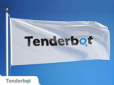 Обновления  портала Tenderbot.kz
