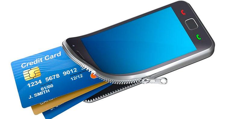 Пополнение электронного кошелька государственных закупок - Tenderbot.kz