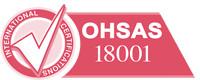 получить сертификат ISO 18001 - Tenderbot.kz