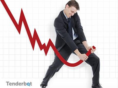 Как выжить бизнесу в кризис?