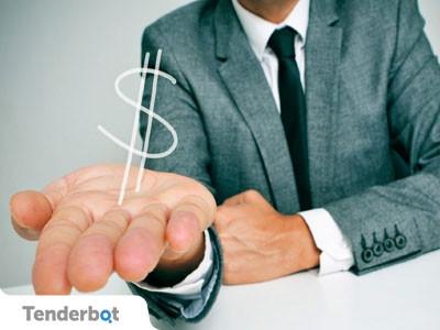 Как подать ценовое предложение на портале госзакупок?