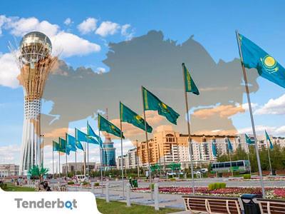 Доля местного содержания в Казахстане. Для РК развитие казахстанского содержания одна из первостепенных задач ввиду стратегического и социального значения.