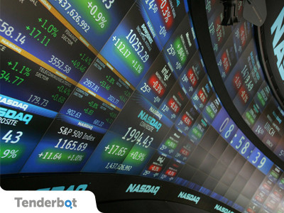 Товарные биржи Казахстана
