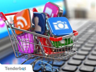 Как пользоваться электронным магазином Omarket.kz?