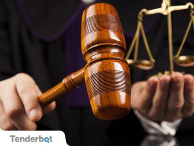 Арбитраж как основа нового способа разрешения правовых споров и защиты нарушенных прав