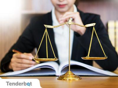 Наш опыт: Защита интересов поставщика в госзакупках, в случае подачи заказчиком в суд иска о признании поставщика недобросовестным участником.